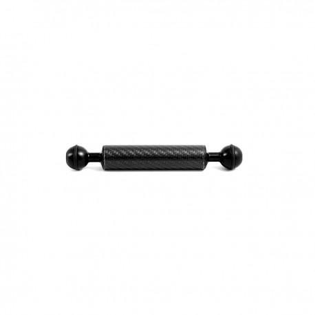 Bras stroboscopique sous-marin 18 cm - Carbonarm Carbonarm 18 AR18