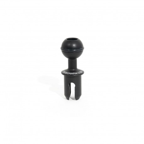 Ball terminal for Quick Release SFE/BR/SFL