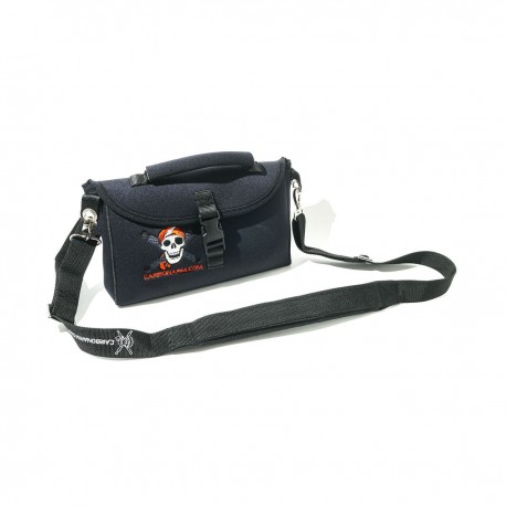 Sleeve Bag in Neoprene ACC/SLEEVE