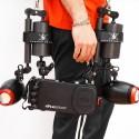Shoulder Strap Kit ACC/TRA/KIT