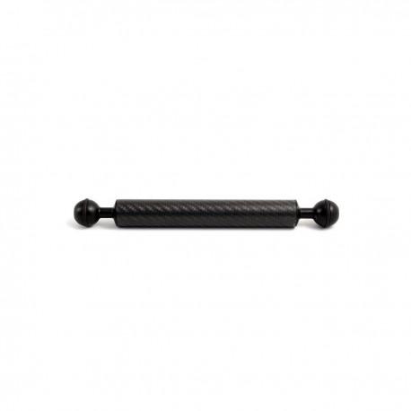 24 cm underwater strobe arm – Carbonarm Carbonarm 24 AR24