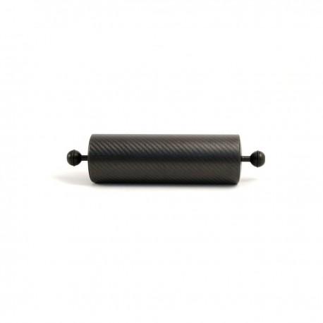 Float Strobe Arm - 800 gr - Carbonarm BlitzArm Carbonarm Float Carbon 70/32 AR7032