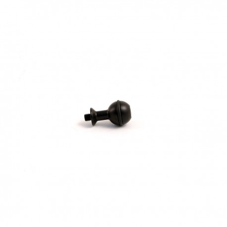 M8 ball terminal made for underwater use - Carbonarm Ball M8 SF/M8