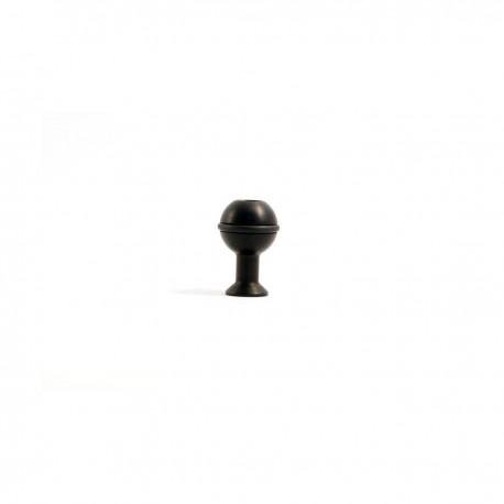 M6 Anschlusskugel mit Blindgewinde - Carbonarm M6 Blind Threaded Ball SF/MC