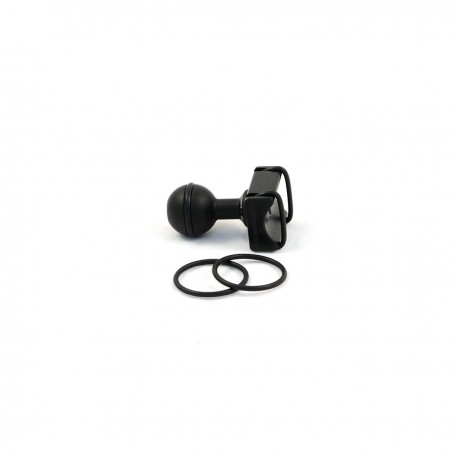 ball support for underwater lights Light Support Terminal ACC/LUC/LED