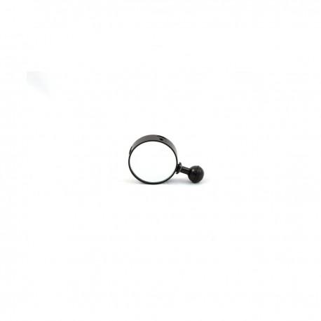 Espejo y adaptador para filtros y lentes Carbonarm - M67 Espejo ACC/SPC