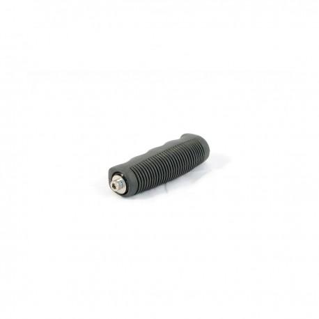 Impugnatura Standard in alluminio filetto M6 Carbonarm Impugnatura senza sfera IM/STD