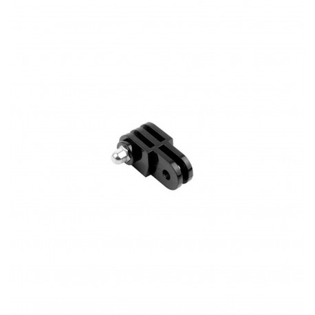 GoPRO Carbonarm – Male Female Adapter Adapter Female-Male GoPRO ACC/MF/GO-PRO