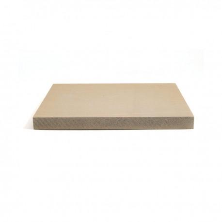Panneau flottant Carbonarm - mousse polyuréthane Square Carbonarm Float FL30