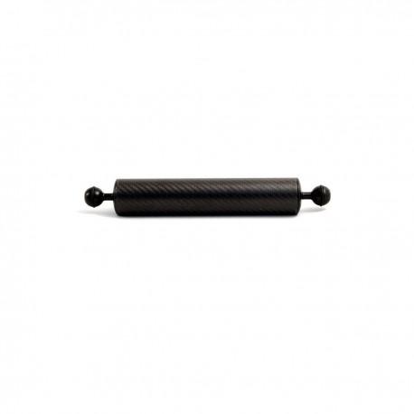 Float Strobe Arm - 200 gr - Carbonarm BlitzArm Carbonarm Float Carbon 40/32 AR4032