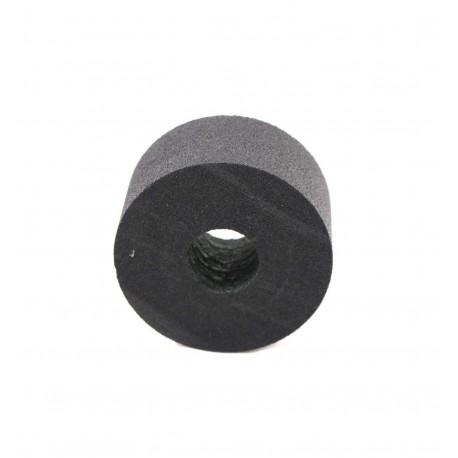 Auftriebsring 125 g für Unterwasserfotografie - Carbonarm Auftriebs-Ring 125 g FL/RING