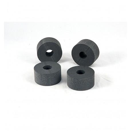 Carbonarm – Floating Rings Kit - 500gr Floating Rings Kit 500 g FL/RING4