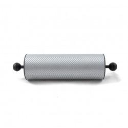 Brazo flotante Carbonarm Silver Version Carbonarm Float Carbon 70/32 Silver Version AR7032SLV