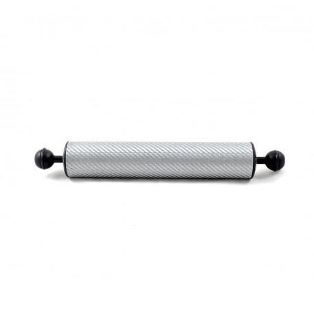 Bras flottant - Carbonarm - Version Silver Carbonarm Float Carbon 40/32 Silver Version AR4032SLV