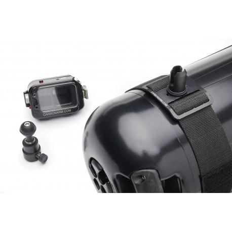 Foramglogo,Foramglogo ZFXNB 2 St/ück Carbon Sicherheitsgurtbezug Schulterpolster Auto Styling F/ür Mercedes-Benz Abce Klasse W176 W246 W204 W205 W212 W213 Glc Gle W292 X253