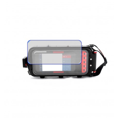 Protective Film for DIveshot Housing