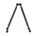 Unterwasser Blitzarm Kit - 85 cm - Carbonarm UW BlitzArm Set Carbonarm 85 ARM/STD85