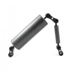 Carbonarm Float 70/65
