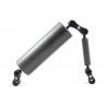 Unterwasser-Blitzarm Set - Carbon Floating Arm Set: Carbonarm Float 70/65 ARM/STD7065