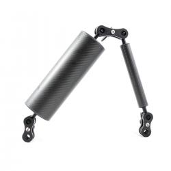 Carbonarm Float 70/75