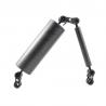 Kit de bras stroboscopique - Photographie sous-marine Carbonarm Flotteurs 70/75 ARM/STD7075