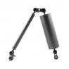 Kit bracci Braccio galleggiante in Carbonio Carbonarm 70/85 Carbonarm Float 70/85 ARM/STD7085