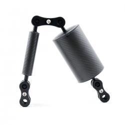 Arms Kit | Floating Arm | Carbonarm 60/65 Carbonarm Float 60/65 ARM/STD6065