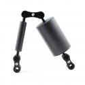 Kit de bras | Bras flottant | Carbonarm 60/65 Carbonarm Flotteurs 60/65 ARM/STD6065