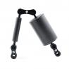 Kit bracci Braccio galleggiante in Carbonio Carbonarm 60/65 Carbonarm Float 60/65 ARM/STD6065