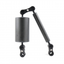 Kit de brazos flotantes de fibra de carbono para fotosub Brazo Completo Flotante Carbonarm 60/75 ARM/STD6075