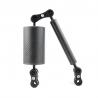 Kit de bras flottants en fibre de carbone pour la photographie sous-marine Carbonarm Flotteurs 60/75 ARM/STD6075