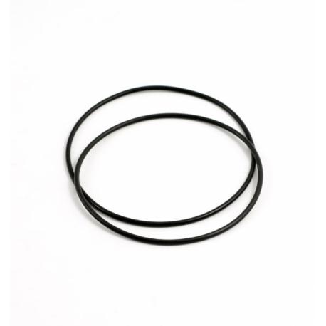 Kit O-Ring Diveshot