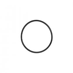 O-ring di Ricambio Custodia Gopro Hero 4/3