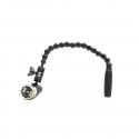 Flexarm 35 cm (Sfera) flessibile per uso subacqueo carbonram Flexarm 35 (Sfera) AR35FLEX/SF