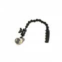 Flexarm 25 cm (bola) flexible – Carbonarm Brazo Flexible 25 con Bola AR25FLEX/SF
