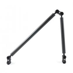 Carbonarm 105 Unterwasser-Blitzarm Blitzarm Set Carbonarm 105 ARM/STD105