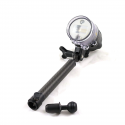 Carbonarm 24 UN Underwater Strobe Arm (Extension) Carbonarm 24 UN (Quick Release) AR/SF24/UN