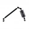 Braccio in Alluminio Carbonarm Galleggiante 60/85 Kit bracci Alu Light Float 60/85 ARM/STD6085ALU