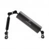 Carbonarm Float 70/75 Strobe Arm Bundle Alu Light Float 70/75 ARM/STD7075ALU