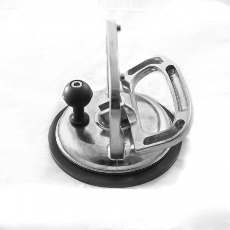 Saugnapfhalterung aus Aluminium | Carbonarm Suction Cup Support SF/SCK