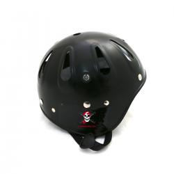 Easy Helmet - Caving helmet for underwater use – Carbonarm Carbonarm Helmet (Basic) HELM/STD