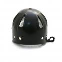 Easy Helmet - Höhlenhelm für Unterwasserfotografie - Carbonarm Helm – Carbonarm Helmet (Basic) HELM/STD