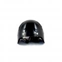 Easy Helmet Caschetto speleo per uso subacqueo Carbonarm Carbonarm Helmet (basic) HELM/STD