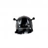 Easy Helmet (con supporti) Casco uso subacqueo Carbonarm Carbonarm Helmet (con supporti) HELM/SUPP
