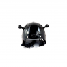 Easy Helmet (with supports) for underwater use Carbonarm Helmet (with adapter) HELM/SUPP