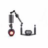 Revolution 7000 Color Kit für Unterwasserfotografie - Carbonarm Kit Revolution 7000 Color KIT/REV/5000