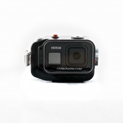 GoPRO Hero 8 Case