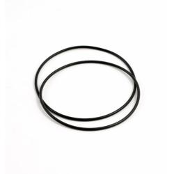 Kit O-ring Custodie Action Cam