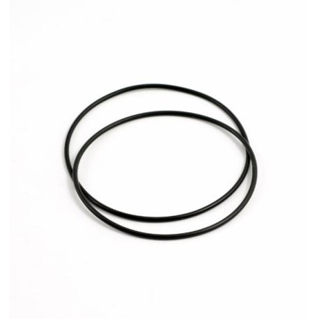 O-ring di ricambio per custodia Carbonarm Action Kit O-ring Custodie Action Cam e Diveshot ACC/OR/ACTION