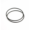Replacement o-ring kit for Carbonarm Action housing Kit O-ring for Action Cam & Diveshot Housing ACC/OR/ACTION